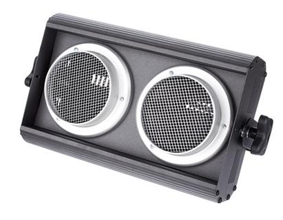2-Lite-Blinder-2x650W
