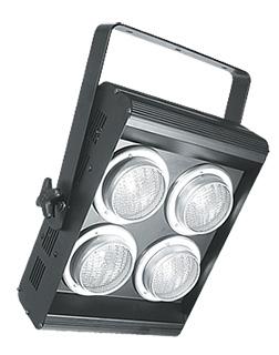 4-Lite-Blinder-4x650W