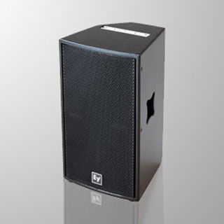ElectroVoice-RX115-75