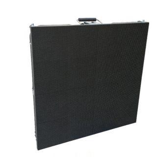 Led-Screen-Cabinet