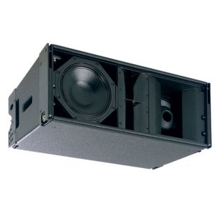 Martin-Audio-W8-LMD