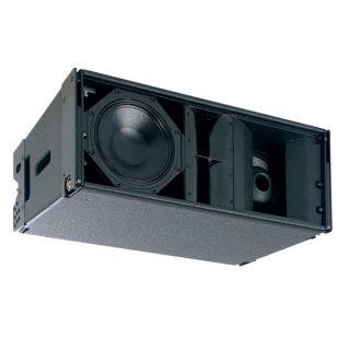 Martin-Audio-W8-LMD