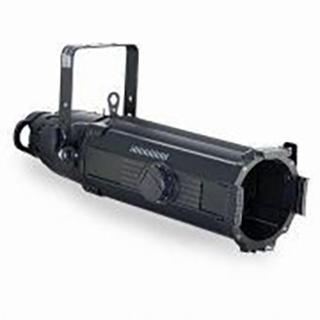 Soundstil-Zoom-750W
