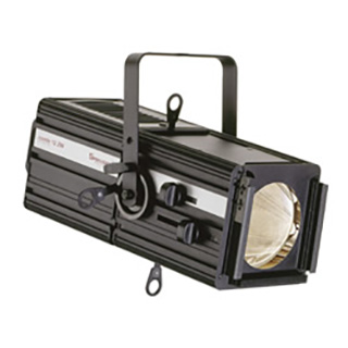 Spotlight-Combi-Zoom-Profile-1000W