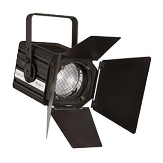 Spotlight-Fresnel-Combi-1000W