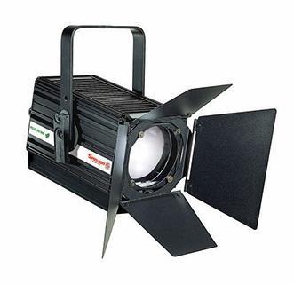 Spotlight-PC-1000W