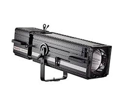 Spotlight-Vedette-Halogen-2500W