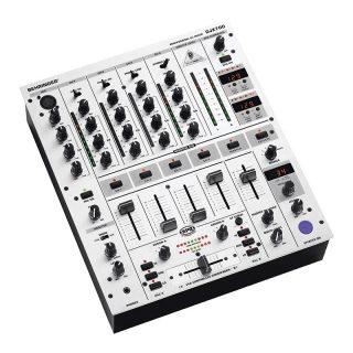 Behringer-DJX-700