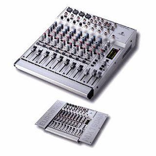 Behringer-MX-1604A