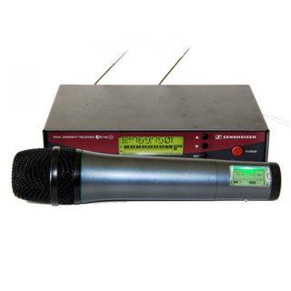 Sennheiser-EW-100-G2