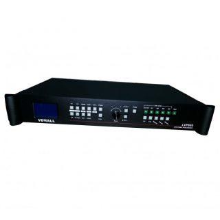 Video-Processor-LVP605S