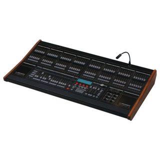 MA Lighting Lightcommander 48Ch/96Ch