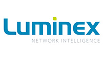 logo_luminex