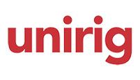 logo_uniring
